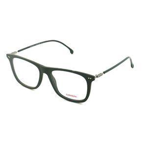 Carrera Square Style Matte Black Frame